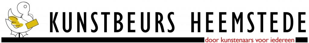 2018-Kunstbeurs-Heemstede