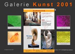 galerie-kunst-2001