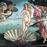 Venus van Milo (origineel)