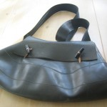 Tas rubber tractorband