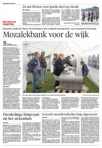 Mozaiekbank-Haarlems-Dagblad-2016-06-15