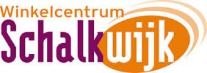 logo-wc-schalkwijk