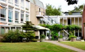 Huis-in-de-duinen-308x190